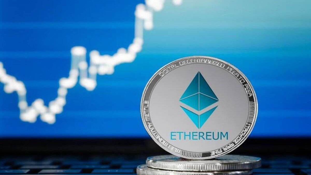What is Ethereum? – Definition, Decentralized Internet
