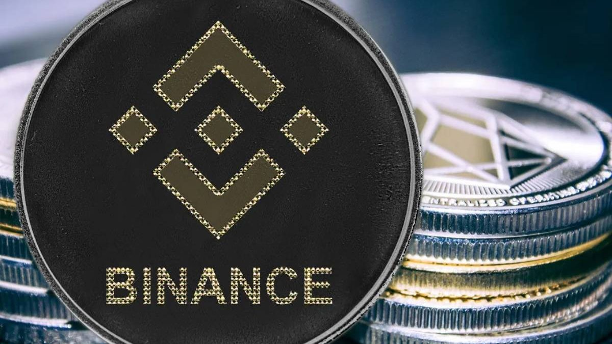 What is Binance? – Definition, 5 Works