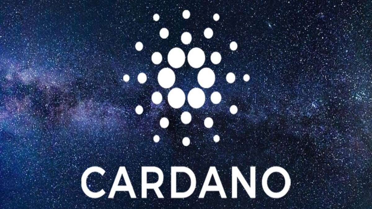 What is Cardano (ADA)? – Definition, Kinds, Examples