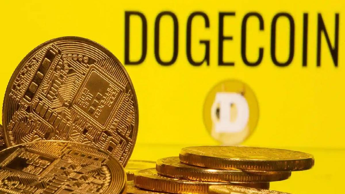 What is Dogecoin? – Definition, Works, and More
