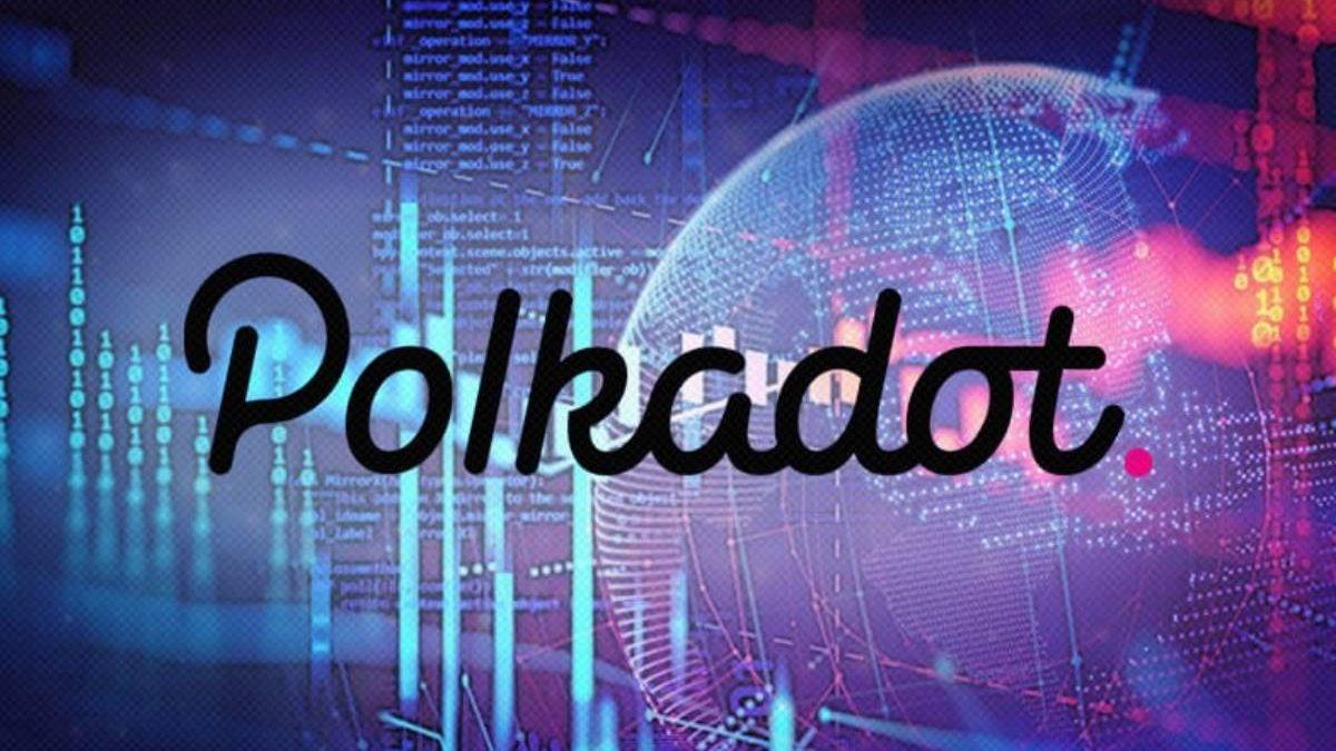 What is Polkadot? – 4 Advantages of Polkadot