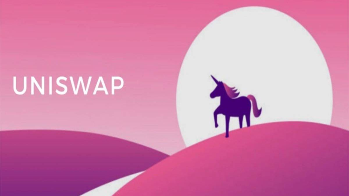 What is the Uniswap? – Invented, Special, and More