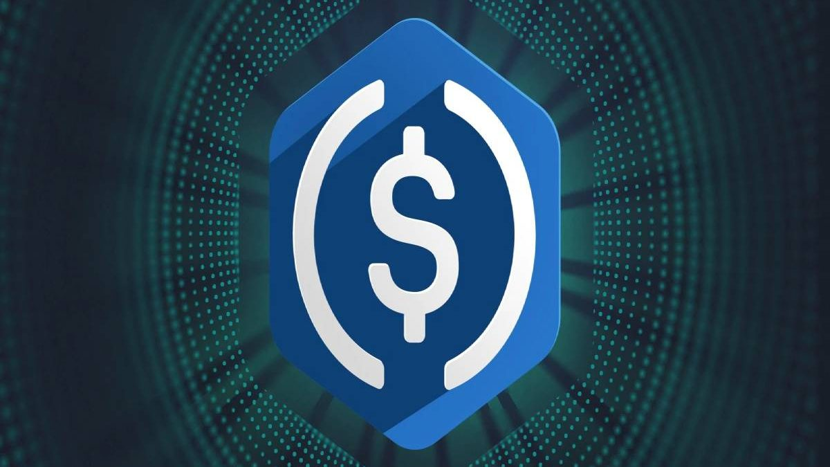 What is USD Coin? – Definition, Team, and More