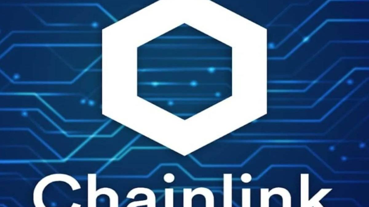 What is Chainlink? – Definition, Buy Chainlink