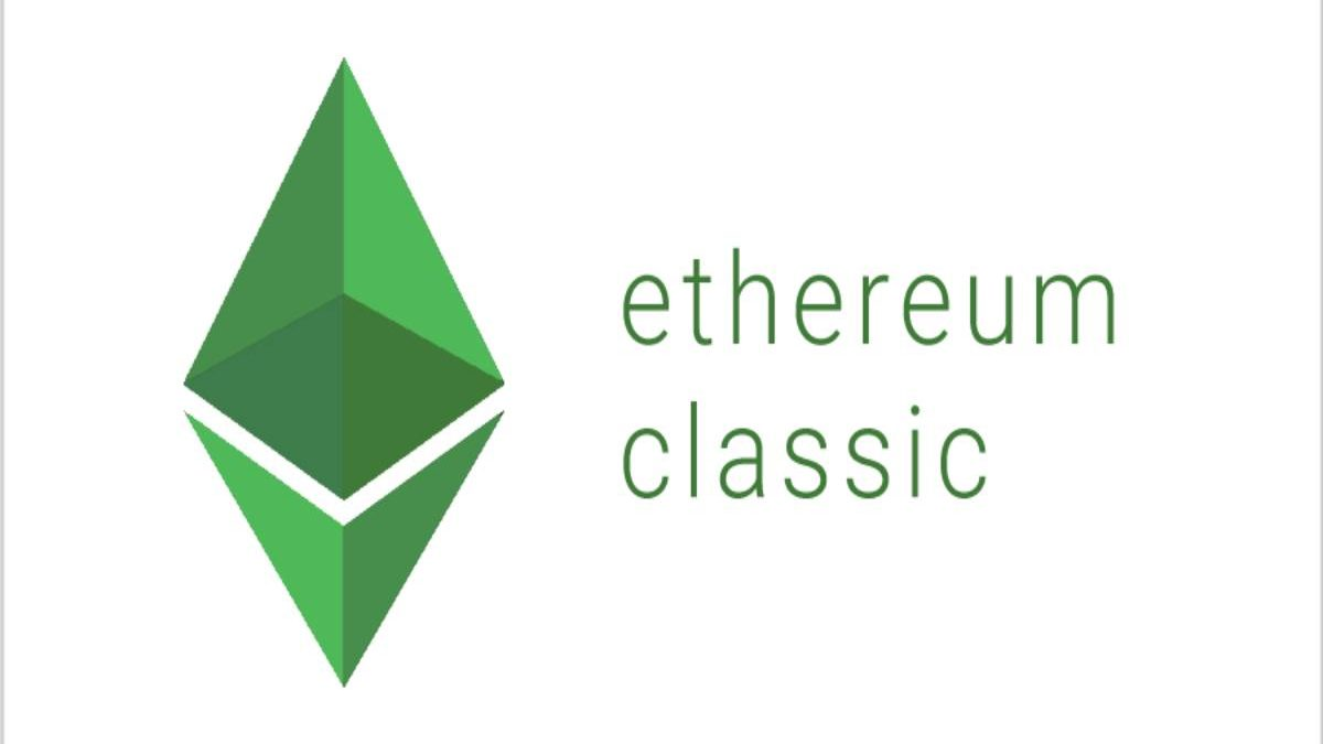 What is the Ethereum Classic? – Definition, Understanding