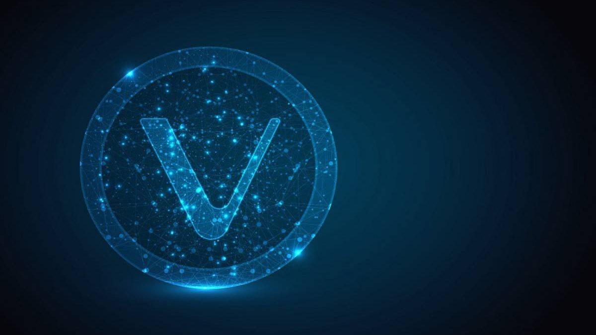 What is VeChain (VET)? – Works, VET, and VTHO