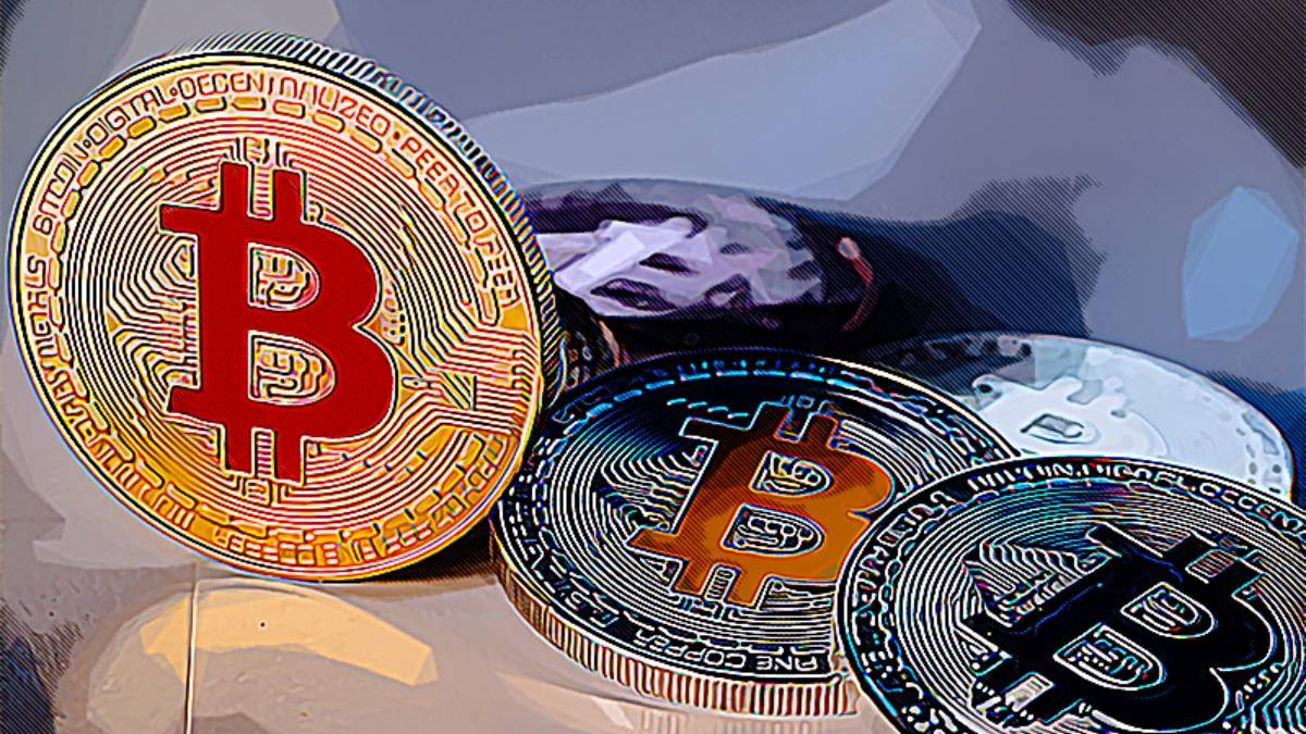 What is the Wrapped Bitcoin? – Work, Benefits, and More