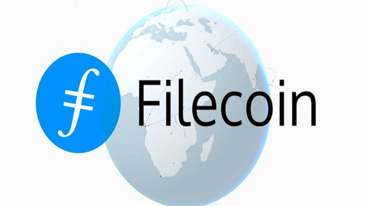What is the Filecoin (FIL)? – Definition, Works