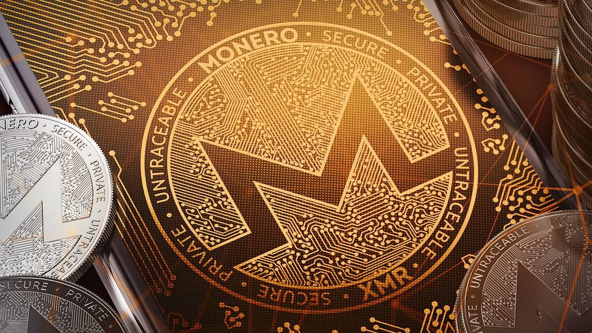 What is the Monero (XMR) Cryptocurrency? – Different, Privacy