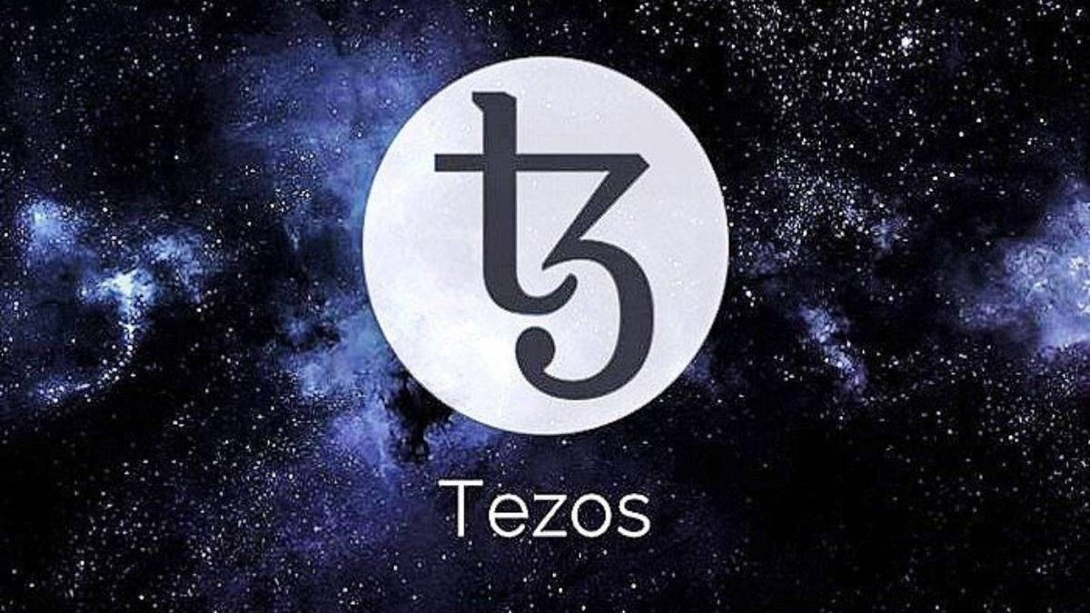 What is Tezos? – Understanding, Different, and More