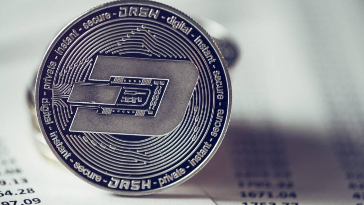 What is the Dash? – Understanding, Different, and More