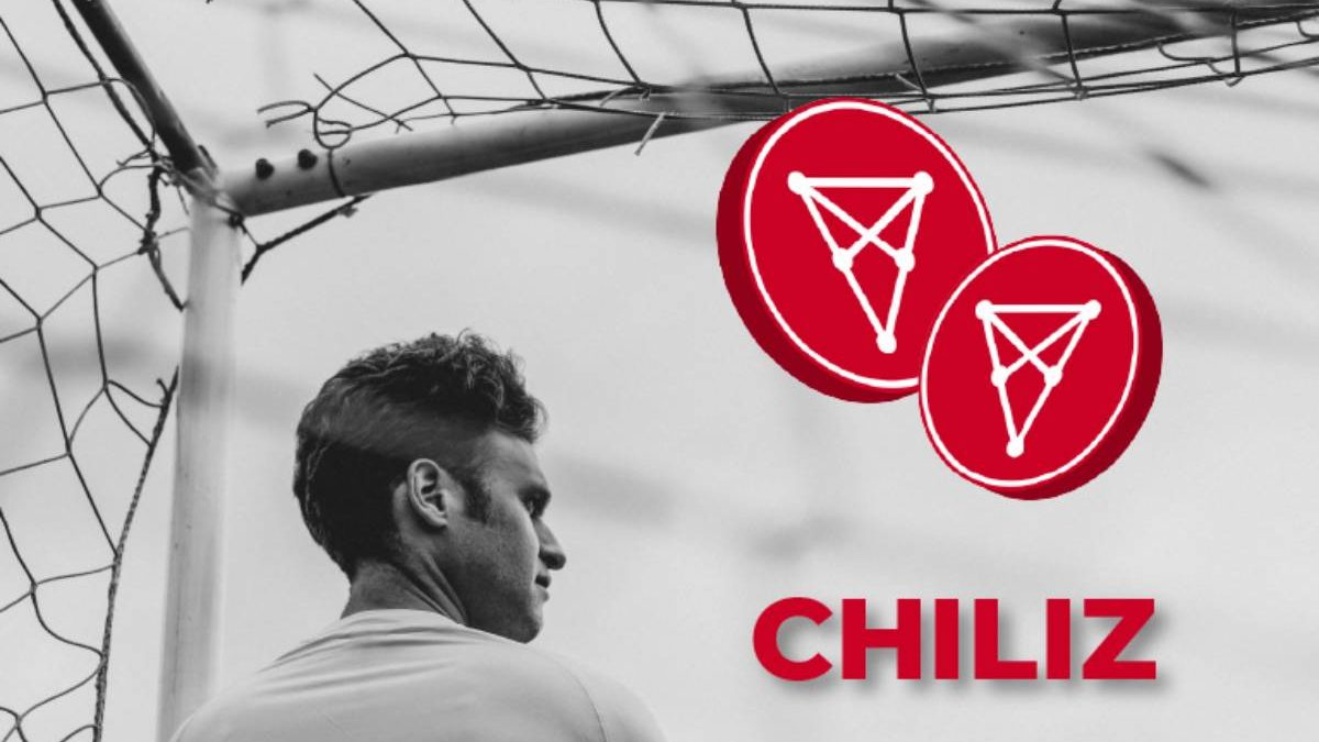 What is Chiliz? – Definition, Work, and More