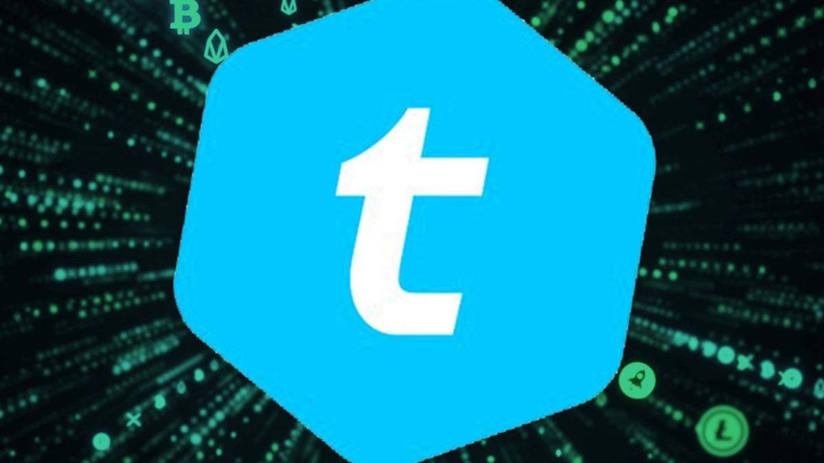 What is the Telcoin? – Value, Risky, and More