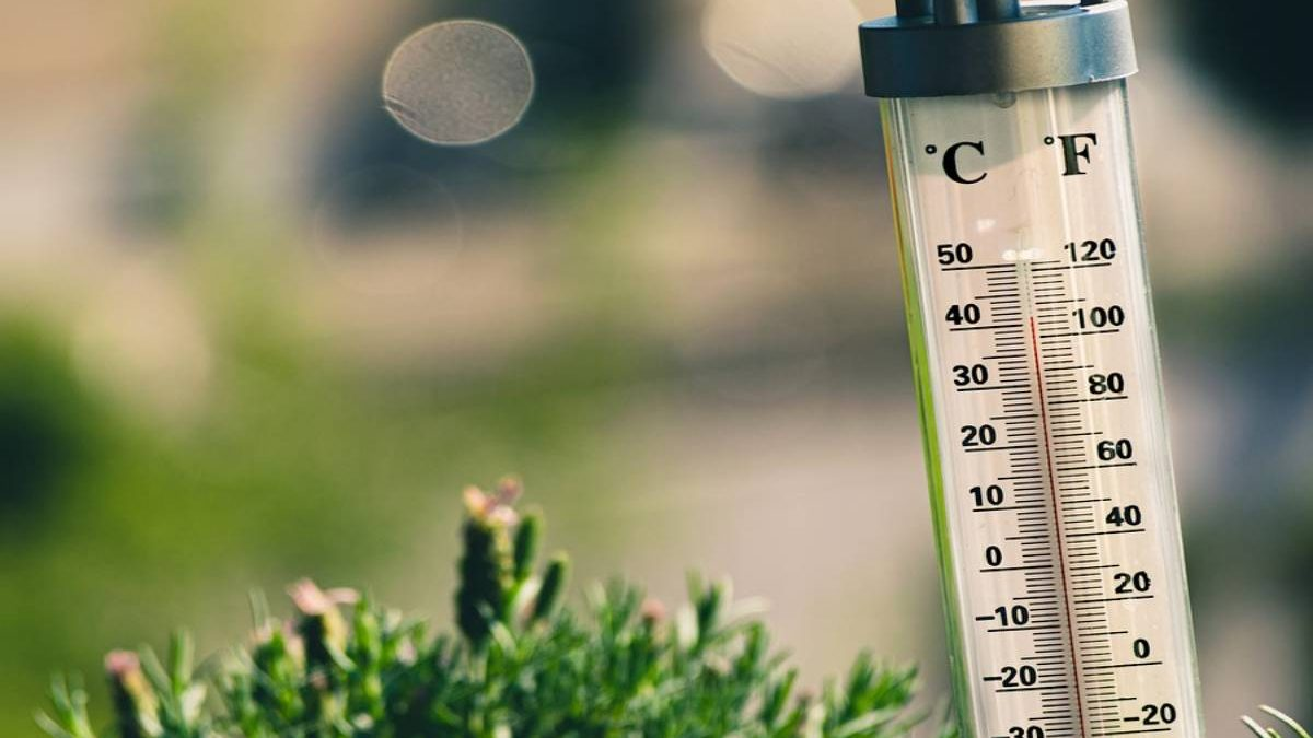 What is the Celsius Scale? – Definition, Modern Celsius
