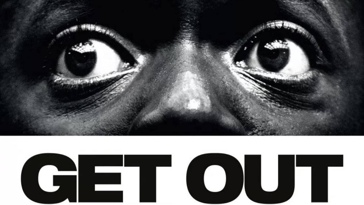 Get Out (2017) YIFY – Download Movie TORRENT – YTS