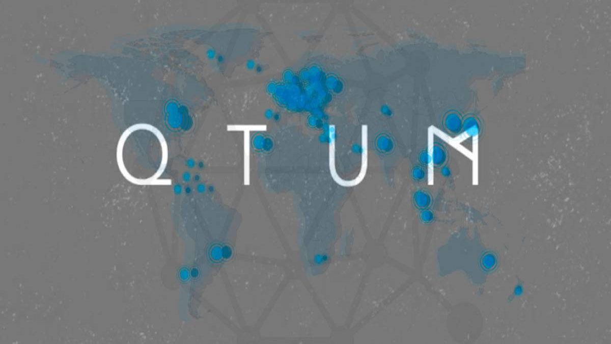 What is the Qtum? – Definition, Work, Makes, and More