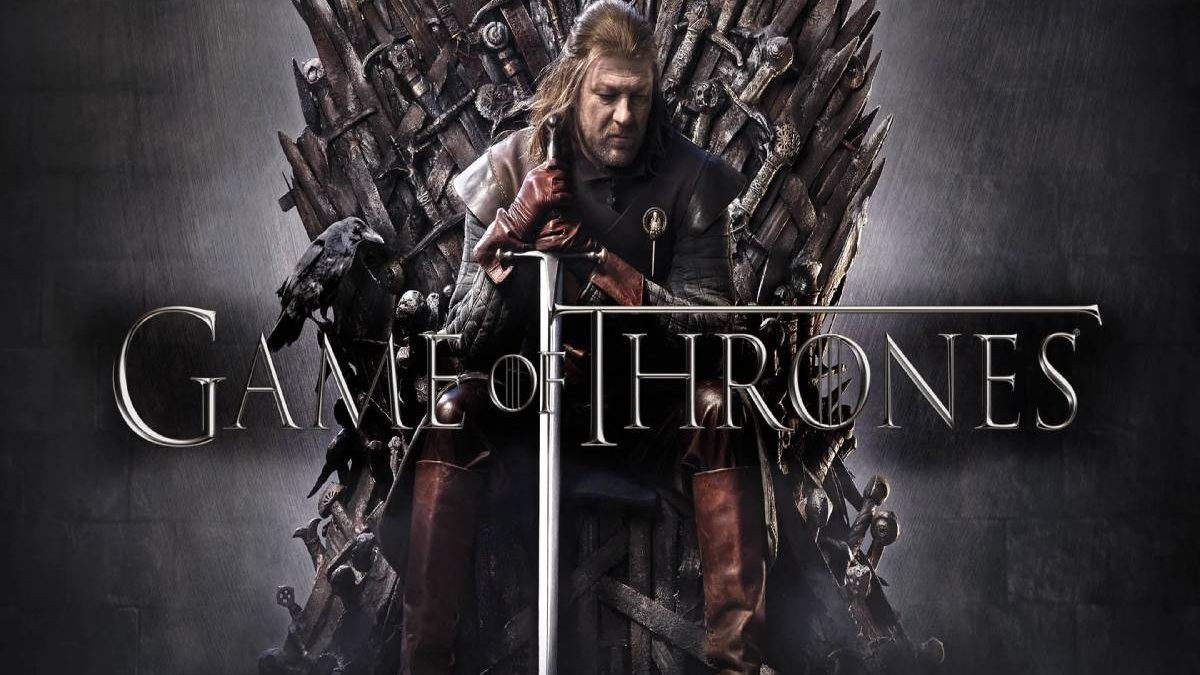 Watch and Download Game of Thrones (T.V. Series 2011–2019) – IMDb