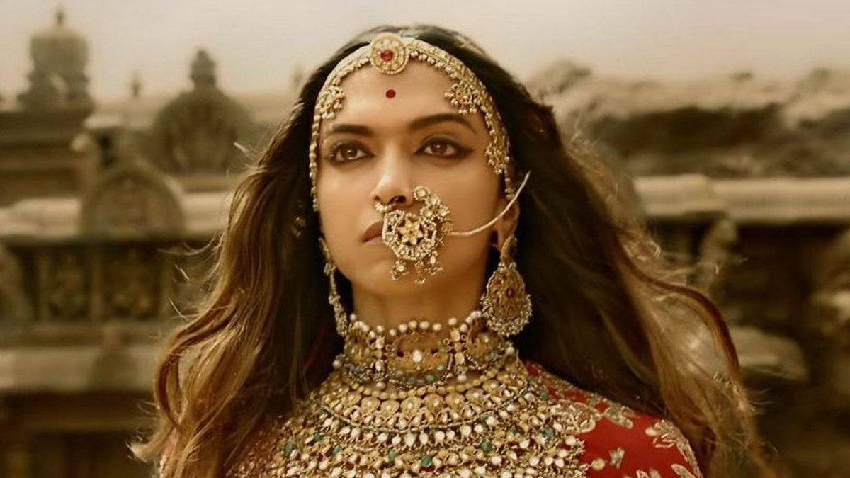 Watch and Download Padmavati Full Movie in Hd 720p