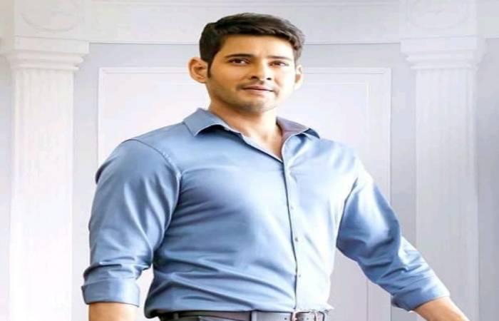 Bharat Ane Nenu Full Movie