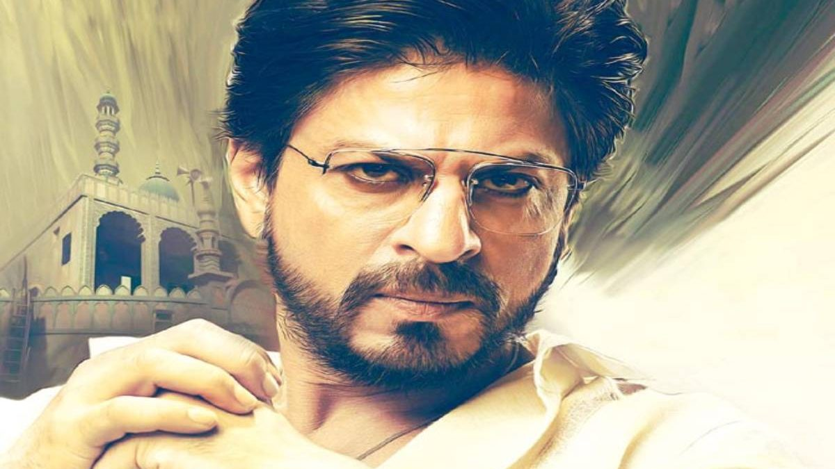 Raees Full Movie Watch Online and Download movie full