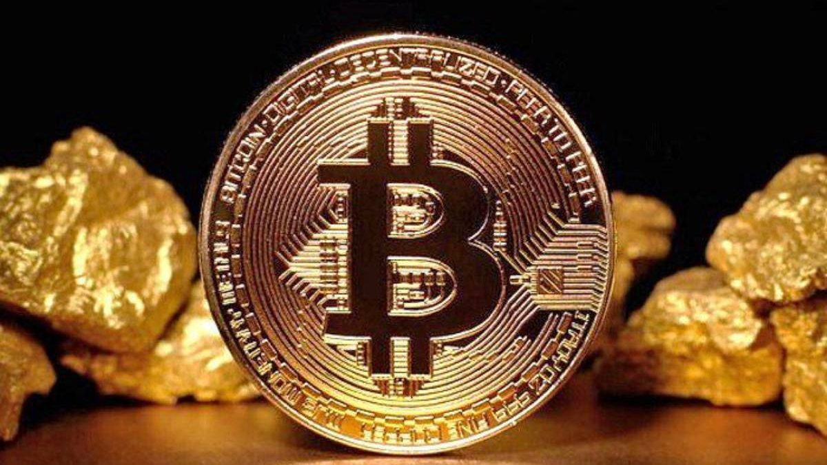 What is Bitcoin Gold? – Bitcoin Gold, and More