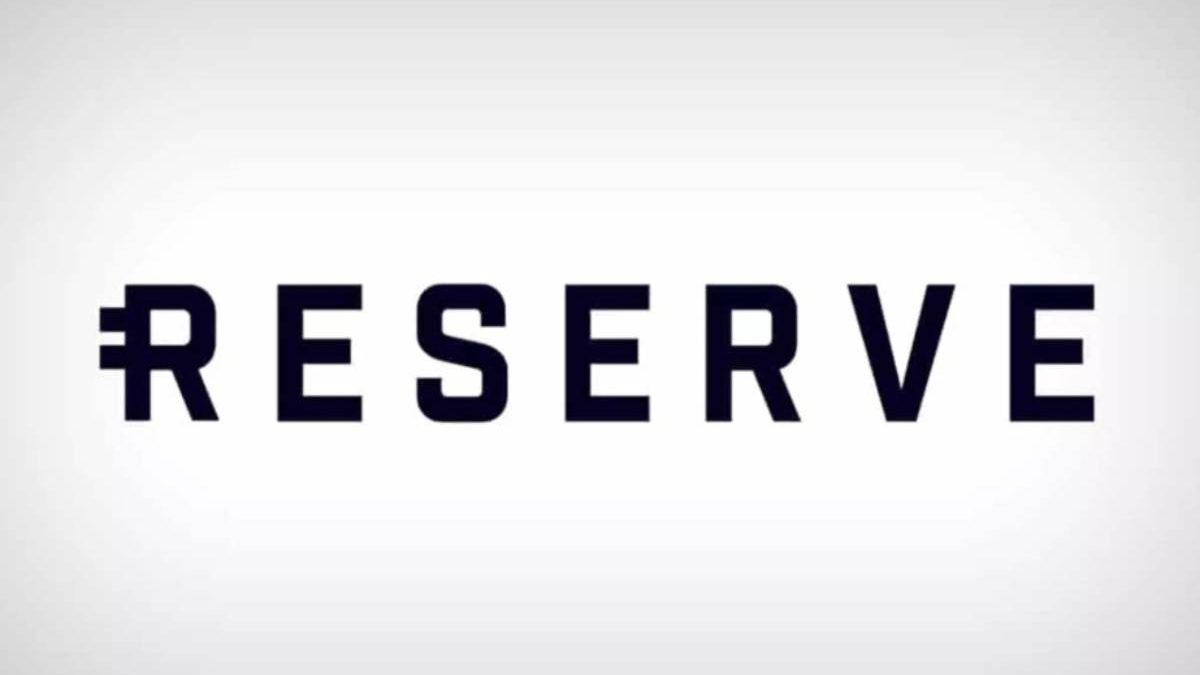 What are the Reserve Rights (RSR)? – Problems, Benefits, and More