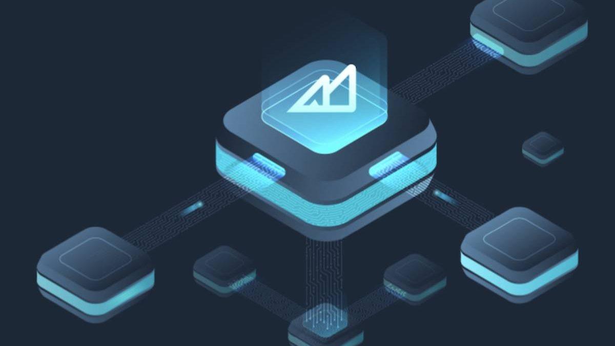 Why BTMX The Investor's Exchange Token? – BTMX, investors, and More
