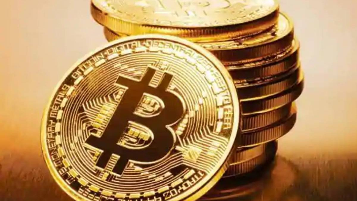 What is Bitcoin? – Definition, Works, and More