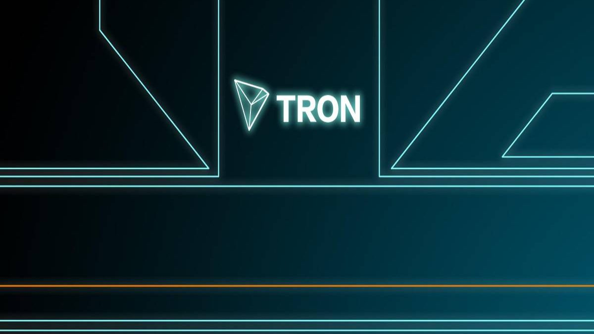 What is Tron? – Definition, Invented, Work, and More