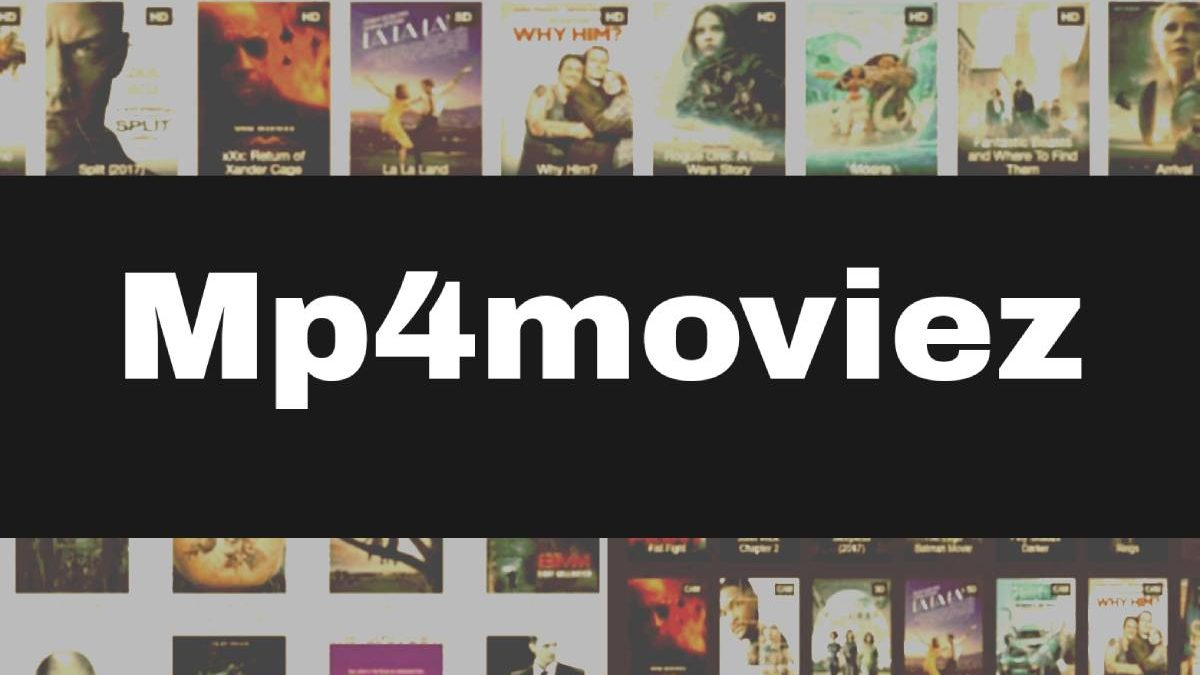 Mp4moviez 2021 – Illegal HD Movies Download Websites