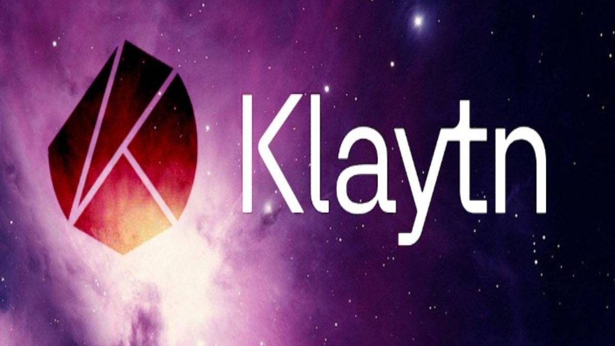 What is Klaytn? – Definition, Efforts, and More