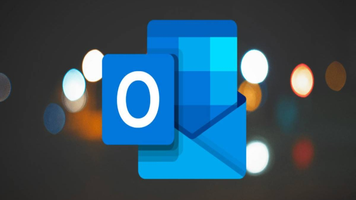How To Fix the Outlook [pii_email_9aa0b0f37d26027d2922] Error Code