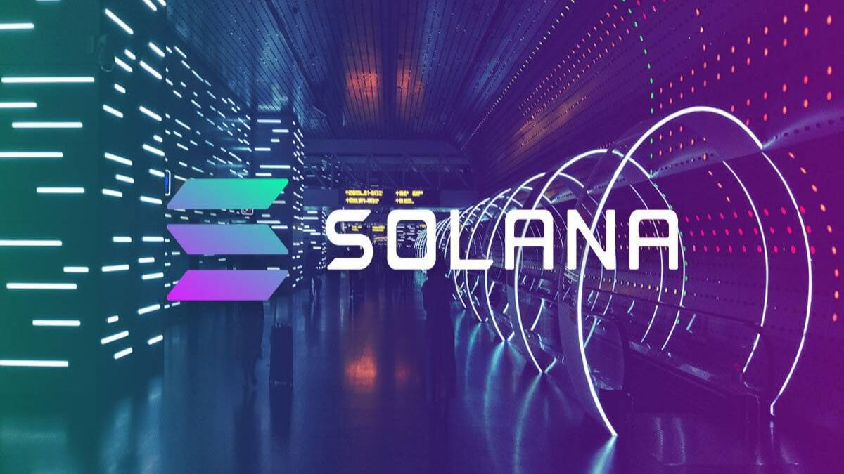 What is Solana? – Definition, Work, and More