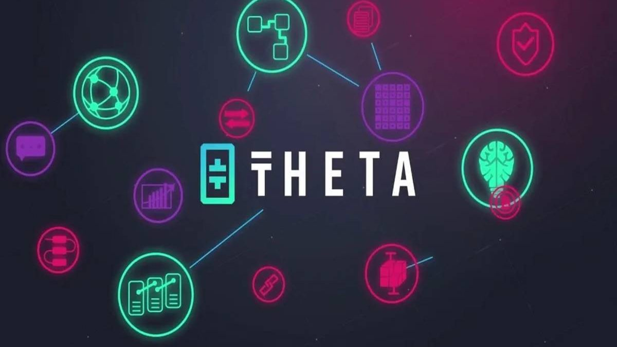 What is Theta? – Definition, Efforts, and More