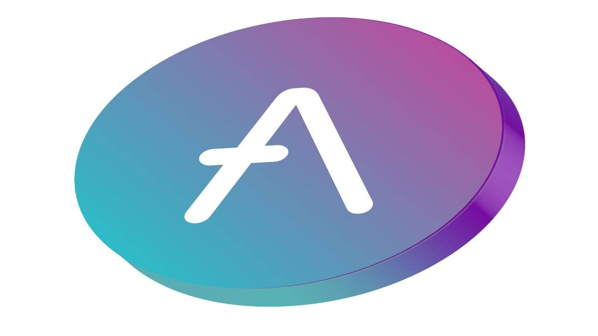 What is Aave? – Definition, features, Efforts, and More