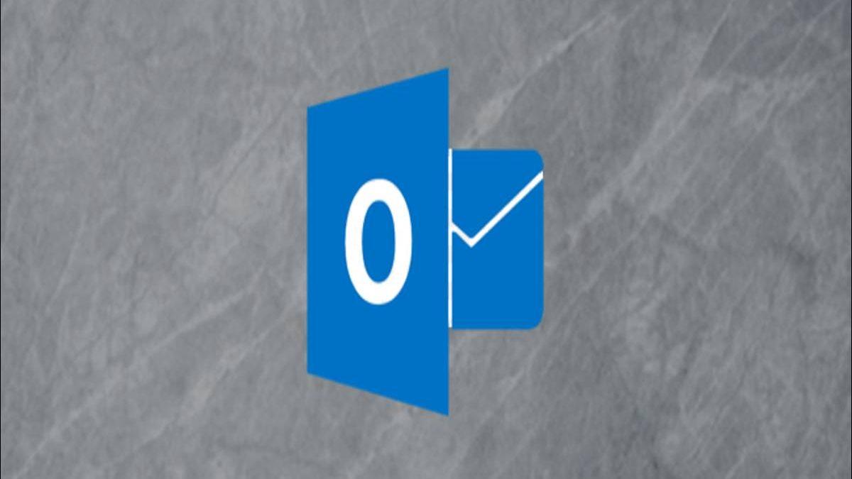 How To Fix the Outlook [pii_email_9c55590039c2c629ec55] Error Code