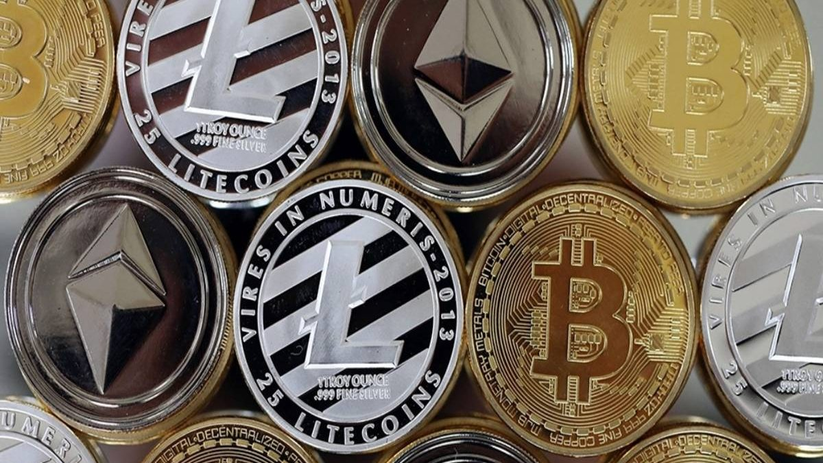 What is the Litecoin? – Definition, trade, and More