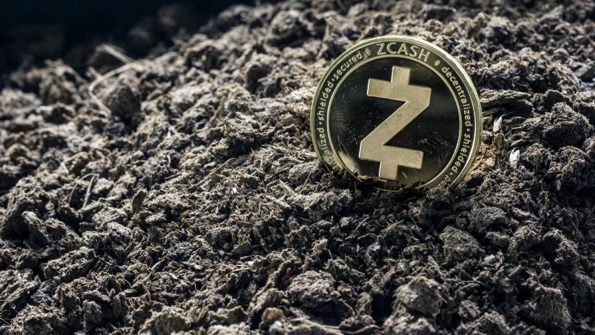 What is ZCash? – Definition, Kinds, and More