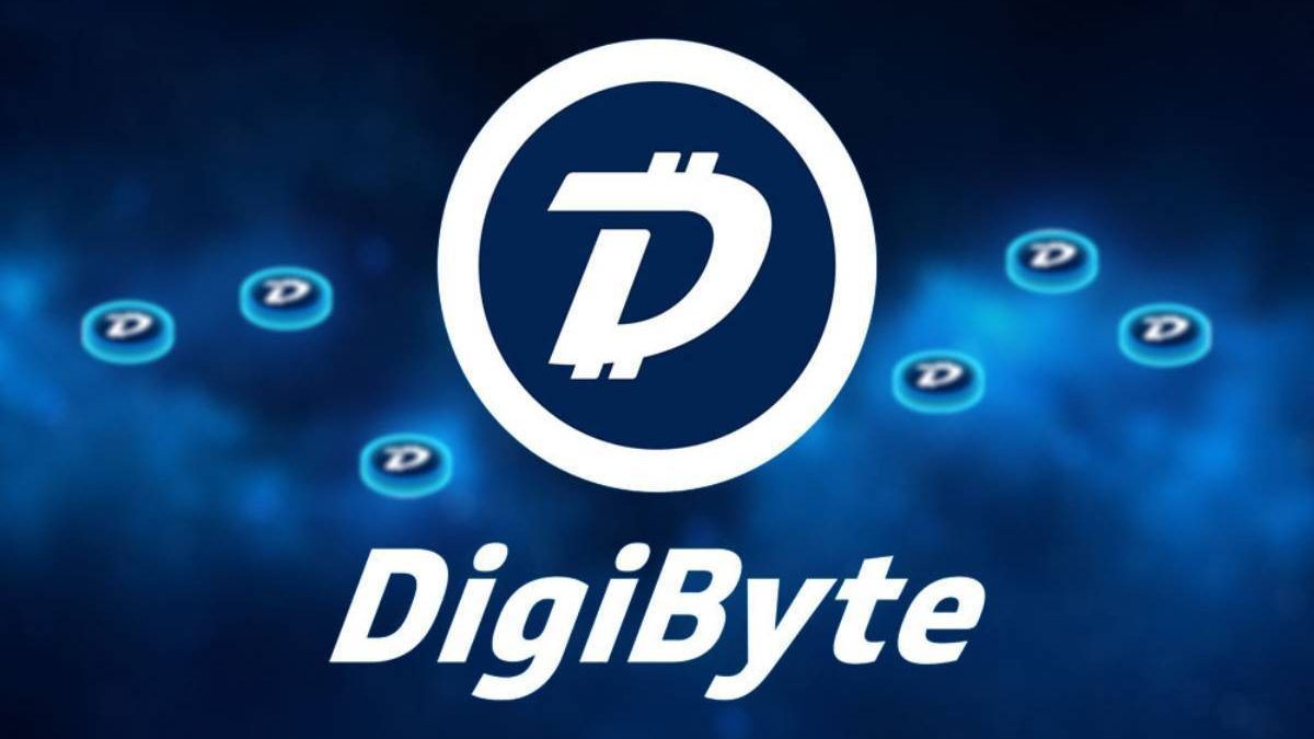 What is DigiByte (DGB)? – Definition, Efforts, Digiassets, and More