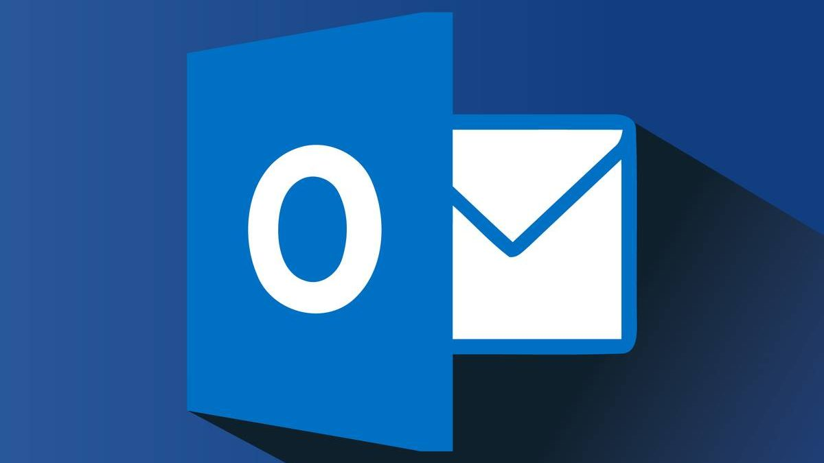 How to resolve the pii_email_96b6149fcd9847f7b5ed error Code in Outlook mail?