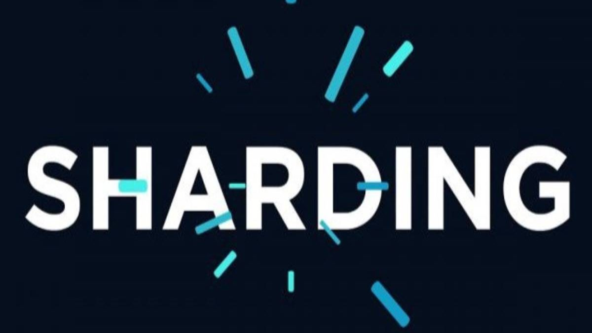 What is sharding? – Powers, and More