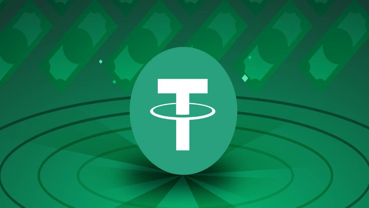 What is Tether? – Definition, Work, and More