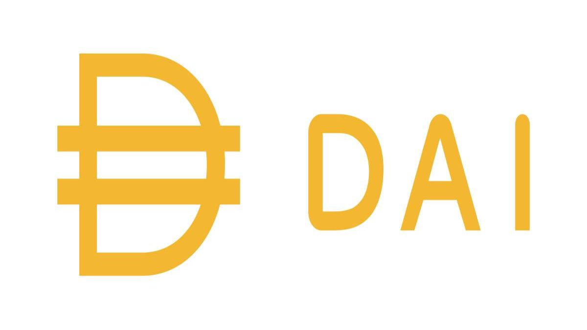 What is Dai? (DAI) – work, and More