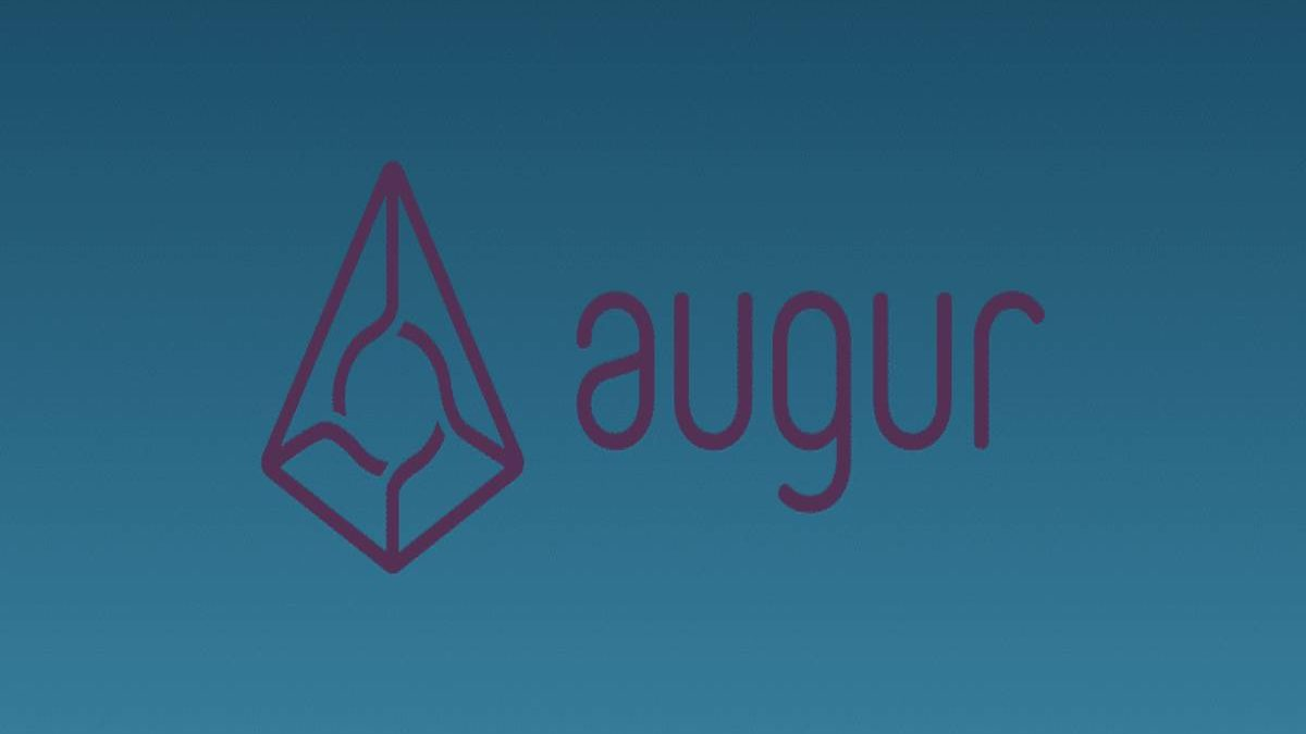What is Augur? – Work, and More