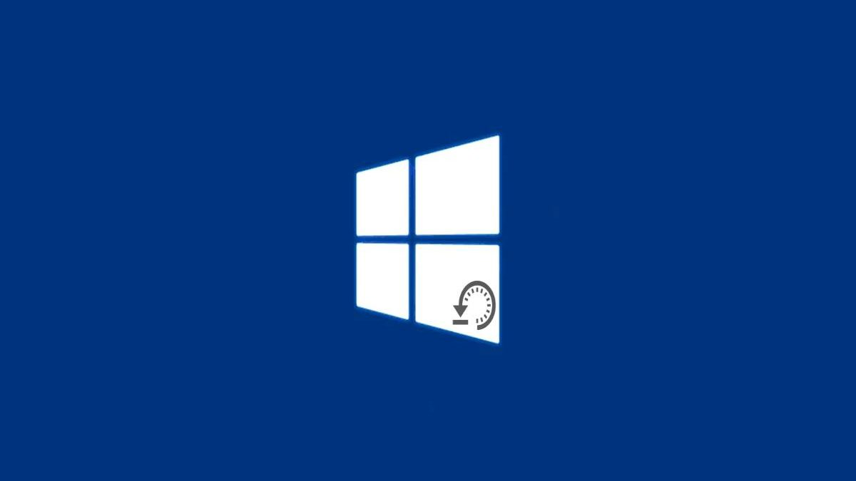 What is Windows Rollback? – Update, and More