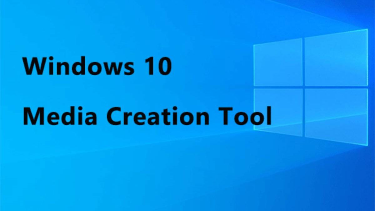 How to use Windows Media Creation Tool? – options for upgrading the system