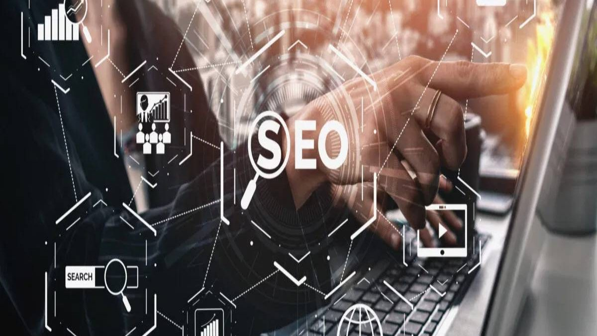 Warning: Don't Stop SEO Once You Have Reached the Top