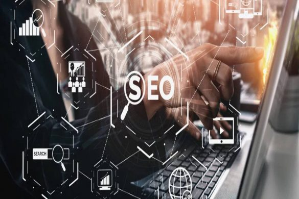 Don't Stop SEO Once You Have Reached the Top