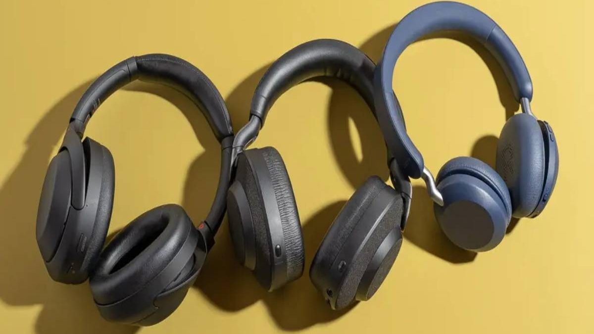 The 5 Best Headphones Brands in 2021   Reviews and Buying guide for Headphones